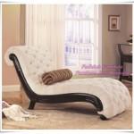 sofa santai unik,sofa malas,kursi santai,kursi santai malas,sofa santai single,sofa santai jati,sofa santai jepara,model sofa santai,sofa santai modern,sofa santai untuk nonton tv,harga sofa santai,jual sofa santai