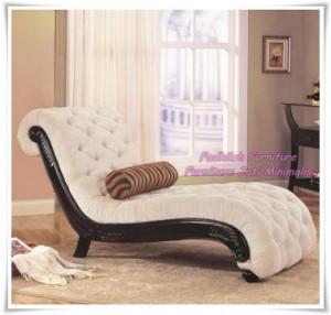 Sofa Santai Unik
