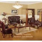 sofa tamu jati palace,set sofa tamu,kursi sofa tamu mewah,kursi tamu,sofa ruang tamu,kursi tamu sofa jati,harga sofa tamu,sofa tamu mewah,sofa tamu murah