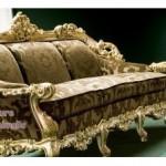 sofa tamu mercurio,set sofa tamu,sofa tamu mewah,set kursi tamu,kursi sofa tamu,harga sofa tamu,model sofa,set sofa ruang tamu,jual sofa tamu,italian furniture sofa tamu,sofa tamu ukir,sofa tamu jati
