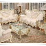 sofa tamu mewah victorian,sofa mewah ukiran,sofa ruang tamu mewah,kursi sofa tamu mewah,desain ruang tamu mewah,kursi tamu mewah ukir,set sofa tamu,sofa tamu murah,sofa mewah jepara