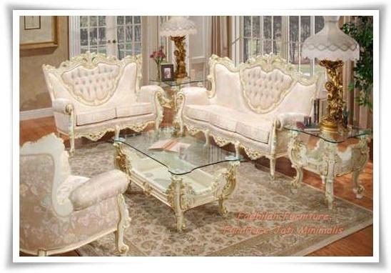 sofa tamu mewah victorian,sofa mewah ukiran,sofa ruang tamu mewah,kursi sofa tamu mewah,desain ruang tamu mewah,kursi tamu mewah ukir,set sofa tamu mewah,jual sofa tamu mewah,kursi sofa tamu,model sofa tamu mewah,sofa tamu murah,toko sofa tamu jepara