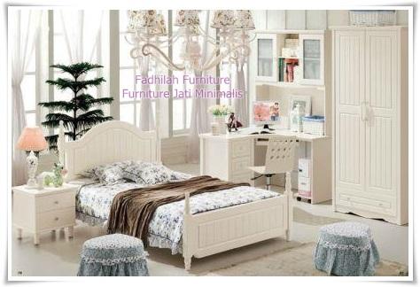 tempat tidur anak minimalis cabinet,tempat tidur anak minimalis,tempat tidur anak minimalis murah,desain tempat tidur anak minimalis,kamar tidur anak,tempat tidur anak murah,jual tempat tidur anak,harga tempat tidur anak,model tempat tidur anak