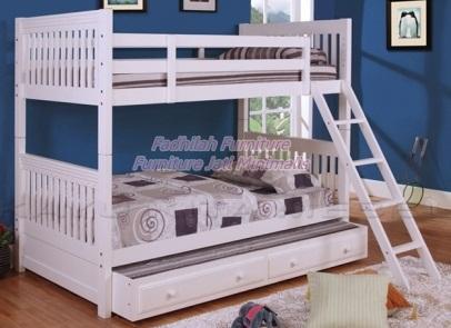 tempat tidur anak model tingkat,tempat tidur anak murah,tempat tidur anak minimalis,tempat tidur anak perempuan,tempat tidur anak tingkat,kamar tidur anak,model tempat tidur anak,set tempat tidur anak,furniture anak,kamar anak,jual tempat tidur anak