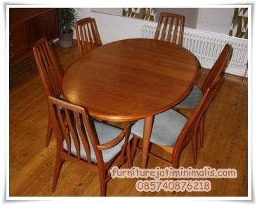 cara merawat furniture kayu