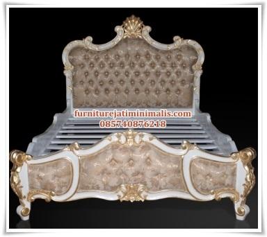dipan kayu bed racoco,dipan kayu modern,dipan kayu murah,dipan kayu mahoni,model dipan kayu,dipan kayu mewah,dipan ukir,jual dipan,dipan tidur,tempat tidur kayu