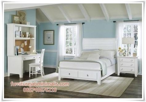 kamar anak minimalis beach cottage,kamar anak minimalis,kamar anak,kamar anak minimalis modern,kamar anak minimalis sederhana,kamar anak minimalis perempuan,kamar anak minimalis laki laki,kamar tidur anak minimalis