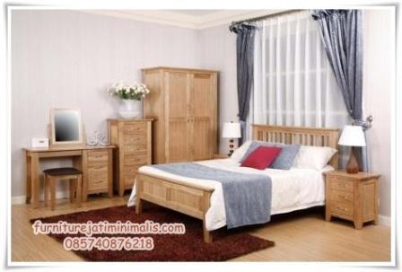 kamar minimalis canterbury,kamar minimalis sederhana,kamar minimalis moder,kamar minimalis,kamar tidur minimalis,kamar minimalis mewah,kamar minimalis ukuran kecil