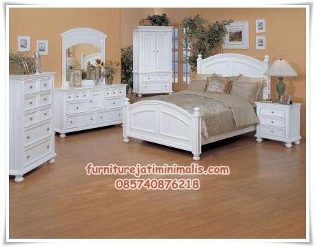 kamar tidur anak minimalis duco,tempat tidur anak minimalis,kamar tidur anak minimalis,setkamartidur anak minimalis,kamar tidur anak minimalis modern,kamar tidur anak perempuan,model kamar anak minimalis