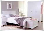 Kamar Tidur Minimalis Bridlington