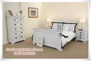 kamar tidur minimalis florence desain kamar tidur
