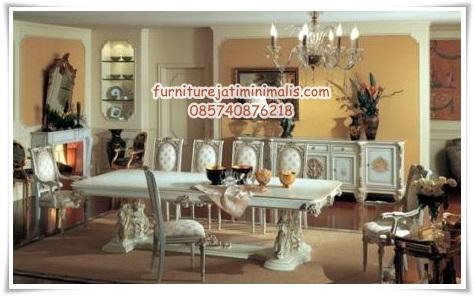 kursi makan mewah circe,kursi makan mewah,set kursi makan mewah,kursi makan,meja makan,kursi makan minimalis,kursi makan murah,kursi makan jati