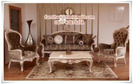 kursi sofa tamu badesten,kursi sofa tamu,kursi sofa tamu terbaru,kursi sofa,kursi tamu,set kursi tamu,set sofa tamu,sofa ruang tamu,model sofa terbaru,harga ruang tamu,jual sofa,produk sofa,kursi ruang tamu,model kursi tamu
