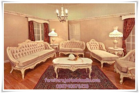 kursi tamu sofa mewah carving,kursi tamu sofa mewah,kursi tamu sofa,set kursi tamu,set sofa tamu,kursi ruang tamu,sofa ruang tamu,harga sofa tamu,harga kursi tamu sofa,harga kursi tamu,jual sofa,kursi tamu jati,model kursi tamu,kursi tamu murah