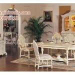 meja kursi makan mewah alberti,set kursi makan mewah,kursi makan mewah,meja kursi makan mewah,meja makan mewah,meja kursi makan murah,kursi makan kayu,jual kursi makan,harga kursi makan