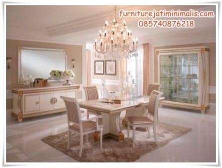 meja kursi makan minimalis modern,meja kursi makan minimalis,meja kursi makan mewah,set kursi makan minimalis,meja kursi makan murah,model kursi makan,kursi makan minimalis
