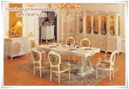 set kursi makan mewah rider,set kursi makan,set kursi makan mewah,kursi makan mewah,set meja kursi makan mewah,harga set kursi makan mewah,kursi meja makan mewah