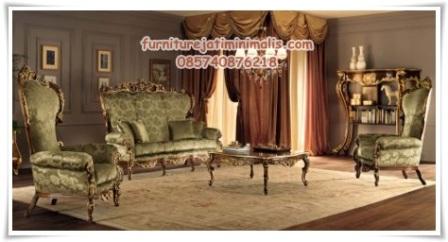 set kursi tamu mewah creatif,set kursi tamu,set kursi tamumewah,kursi tamu mewah,model kursi tamu mewah,desain kursi tamu mewah,kursi tamu,kursi sofa,kursi ruang tamu