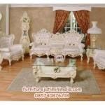 set sofa ruang tamu provincial,set sofa ruang tamu,sofa tamu mewah,set kursi tamu,kursi ruang tamu,kursi set ruang tamu,harga set sofa ruang tamu,harga satu set sofa ruang tamu