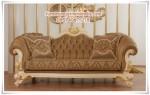 Set Sofa Tamu Mewah Arda