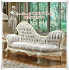 Sofa Santai Murah Holding Duco