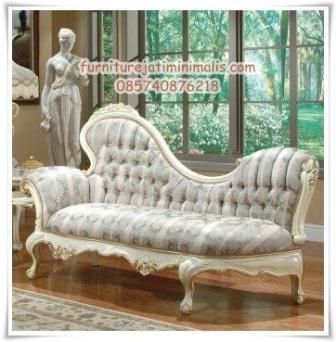 sofa santai murah holding duco,sofa santai murah,sofa santai,kursi santai,model kursi santai,model sofa santai,harga jual sofa santai murah,harga sofa bed murah,sofa bed murah murah,beli sofa santai murah,sofa bed furniture