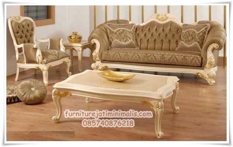 sofa tamu mewah arda,sofa tamu mewah,set sofa tamu,sofa tamu,kursi tamu,set kursi tamu,kursi tamu mewah,harga sofa tamu,sofa ruang tamu