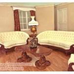 sofa tamu mewah gea,sofa tamu mewah,set sofa tamu mewah,kursi tamu sofa mewah,sofa ruang tamu mewah,set kursi tamu,sofa tamu,kursi tamu mewah,model kursi tamu,ruang tamu,kursi tamu,kursi sofa tamu