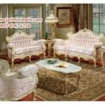 sofa tamu murah Lasting,sofa tamu murah,model sofa tamu,harga sofa tamu,set sofa tamu murah,toko sofa tamu murah,sofa tamu murah jakarta,sofa tamu murah di jakarta