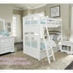 tempat tidur anak tingkat twint,tempat tidur anak tingkat,model tempat tidur anak,kamar tidur anak,tempat tidur anak tingkat minimalis,tempat tidur anak tingkat murah