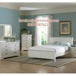 tempat tidur minimalis extraordinary,tempat tidur minimalis,desain kamar tidur minimalis,model tempat tidur minimalis,set tempat tidur minimalis,tempat tidur minimalis modern,tempat tidur minimalis terbaru