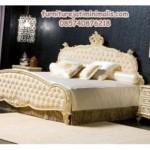 tempat tidur murah larissa,tempat tidur murah,tempat tidur mewah,tempat tidur modern,model tempat tidur,desain tempat tidur murah,harga tempat tidur,spring bed murah