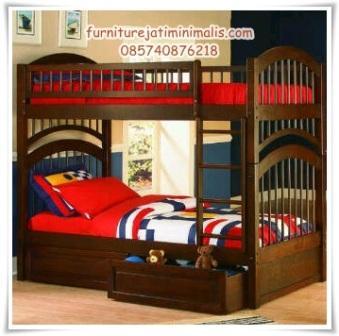 dipan anak tingkat natural, dipan anak tingkat, dipan anak murah, dipan anak minimalis, dipan tempat tidur anak, tempat tidur anak tingkat, tempat tidur tingkat, dipan anak, tempat tidur susun, dipan tingkat, tempat tidur anak