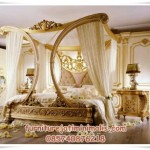kamar tidur utama kanopi, kamar tidur utama minimalis, kamar tidur utama mewah, kamar tidur pengantin, tempat tidur pengantin, tempat tidur kanopi, kamar tidur utama sederhana, kamar tidur utama minimalis modern
