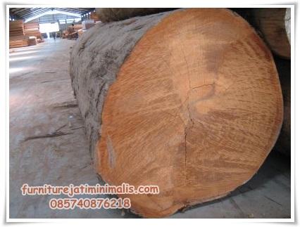 kayu bangkirai, kayu, furniture jepara, kota jepara, jepara, mebel jepara