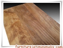kayu jati JABAR,furniture jepara,furnitureminimalis,furniture jati minimalis,minimalis,mebel jepara