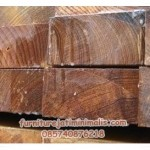 kayu kamper, kayu, furniture jati minimalis, furniture jepara, mebel jepara