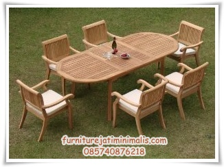 kursi taman murah wood, kursi taman murah, jual kursi taman murah, kursi taman murah jakarta, kursi di taman, kursi taman minimalis, harga kursi taman, jual kursi taman, kursi murah
