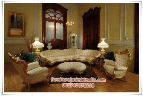 kursi tamu sofa mewah sectional, kursi tamu sofa mewah, kursi tamu sofa modern, jual sofa, jual kursi tamu, harga kursi tamu sofa, harga kursi tamu, kursi sopa, harga sofa