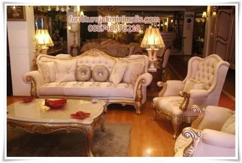 set sofa tamu mewah valide,set sofa tamu,sofa tamu mewah,set sofa tamu mewah,sofa ruang tamu,kursi tamu sofa,sofa tamu set,harga 1 set sofa tamu,kursi tamu mewah