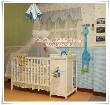 tempat bayi tidur, tempat bayi tabung, tempat bayi, tempat tidur bayi, perlengkapan bayi, box bayi, tempat baju bayi, gambar tempat tidur bayi, jual tempat tidur bayi