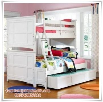 tempat tidur anak tingkat minimalis,tempat tidur anak tingkat 3,tempat tidur anak tingkat murah,tempat tidur anak tingkat,kamar tidur anak,jual tempat tidur anak tingkat,furniture kamar tidur anak,ranjang kamar anak
