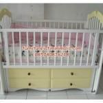 tempat tidur bayi model laci, tempat tidur bayi murah, tempat tidur bayi online, tempat tidur bayi kelambu, tempat tidur bayi second, harga tempat tidur bayi, perlengkapan bayi baru lahir, box bayi