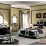 tempat tidur mewah italian set, tempat tidur mewah minimalis, tempat tidur mewah jati, tempat tidur minimalis, model tempat tidur mewah, tempat tidur murah, ukuran tempat tidur, harga tempat tidur mewah, harga tempat tidur, jual tempat tidur mewah