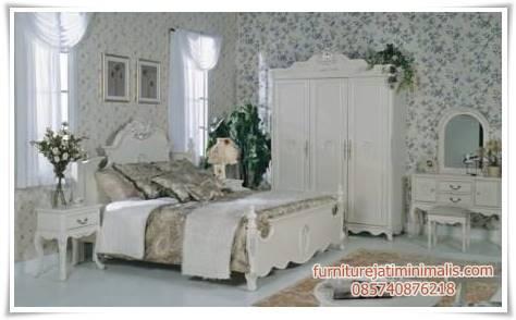 kamar set minimalis mewah, kamar tidur, kamar tidur set, set kamar minimalis, harga kamar set, furniture kamar set, kamar tidur minimalis, kamar set murah, kamar set minimalis murah, kamar set minimalis jepara, kamar set, set kamar tidur minimalis