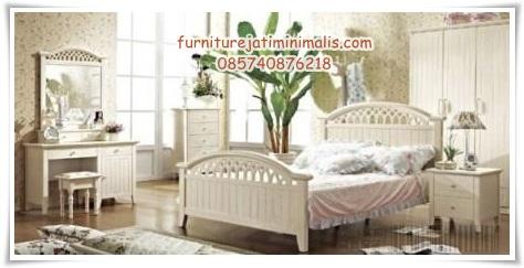 kamar tidur minimalis modern, kamar tidur minimalis, kamar tidur minimalis sederhana, kamar tidur minimalis 3x3, kamar tidur minimalis ukuran 3x4, desain kamar tidur minimalis, kamar tidur minimalis anak, furniture kamar tidur minimalis, desain kamar tidur minimalis 3x3, tata ruang kamar tidur minimalis