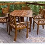 kursi taman kayu, kursi taman, harga kursi taman kayu, kursi taman kayu jati 1 set, model kursi taman kayu, kursi taman minimalis, kursi taman murah, jual kursi taman, kursi taman jati, bangku taman kayu, harga kursi taman