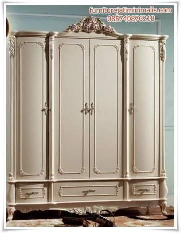 lemari pakaian modern, lemari pakaian, lemari pakaian modern minimalis, lemari baju modern, harga lemari pakaian modern, almari pakaian, lemari pakaian murah, lemari pakaian kayu, lemari pakaian sliding, jual lemari pakaian, harga lemari pakaian