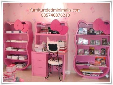 Meja Belajar Hello Kitty, meja belajar hello kitty surabaya, meja belajar hello kitty di surabaya, meja belajar hello kitty murah, meja belajar anak, lemari hello kitty, rumah hello kitty, harga meja belajar hello kitty, harga meja belajar, furniture hello kitty, kursi hello kitty, meja hello kitty, meja belajar anak hello kitty