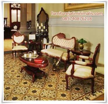 set kursi tamu murah model terbaru, set kursi tamu murah, harga kursi tamu murah, jual kursi tamu murah, kursi tamu murah dan bagus, sofa tamu murah,  kursi ruang tamu, harga kursi, harga kursi tamu, kursi sofa